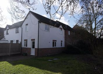 Thumbnail 2 bed property to rent in Helena Court, South Woodham Ferrers, Essex