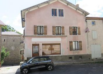Thumbnail 4 bed property for sale in Ambert, Puy-De-Dôme, France