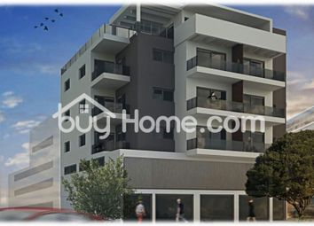 Thumbnail Studio for sale in Omonia, Limassol, Cyprus