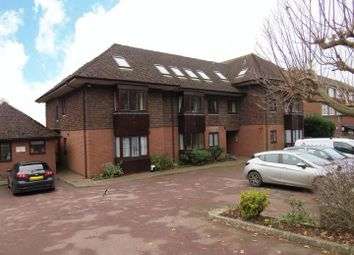 Thumbnail 1 bed flat for sale in Keymer Road, Hassocks