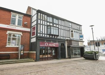 Thumbnail 7 bed shared accommodation to rent in Aughton Street, Aughton, Ormskirk