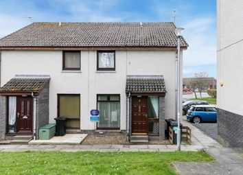 Thumbnail 1 bedroom terraced house to rent in Fairview Circle, Bridge Of Don, Aberdeen