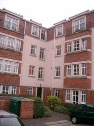 2 bed flat to rent in Carrick Knowe Avenue, Edinburgh EH12