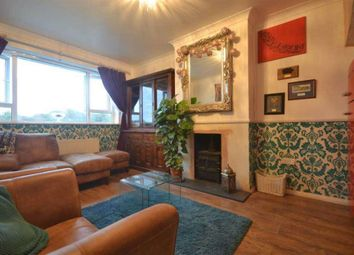 Thumbnail 3 bed maisonette to rent in Grosvenor Road, Epsom