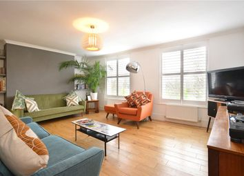 2 bed maisonette for sale in Peckham Rye, Peckham Rye, London SE15
