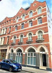Thumbnail 1 bed flat for sale in Chancery House, Holborn