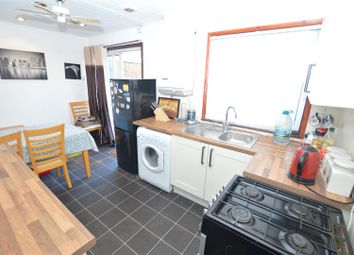 3 bed end terrace house for sale in Chiltern Road, Dunstable LU6