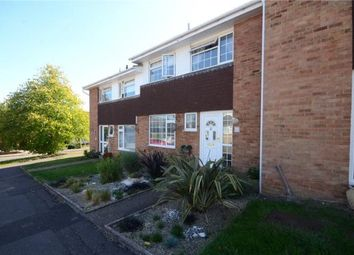 Thumbnail 3 bed terraced house for sale in Osney Road, Maidenhead, Berkshire