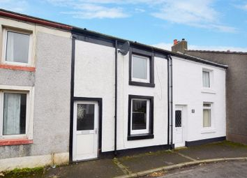 Thumbnail 2 bed terraced house for sale in Dyke Nook, Frizington