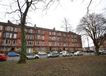Thumbnail 3 bed flat to rent in Waverley Gardens, Shawlands, Glasgow
