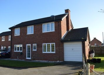 Thumbnail 3 bed property for sale in Hughenden Road, Weston-Super-Mare
