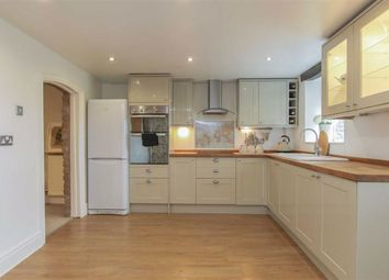 Thumbnail 2 bed cottage for sale in Abbott Brow, Mellor, Lancashire