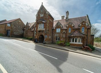 Thumbnail 7 bed detached house for sale in Bell Hill, Finedon, Wellingborough