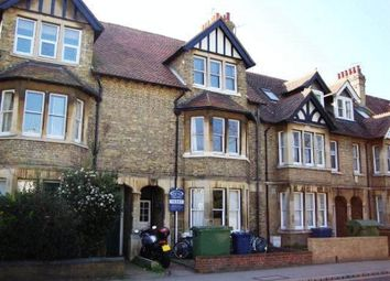 Thumbnail 6 bedroom terraced house to rent in Red Bridge Hollow, Old Abingdon Road, Oxford