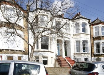 Thumbnail 5 bed property for sale in Pendrell Road, London