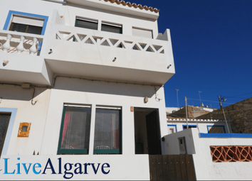 Thumbnail 2 bed detached house for sale in Vila Do Bispo, Vila Do Bispo, Portugal