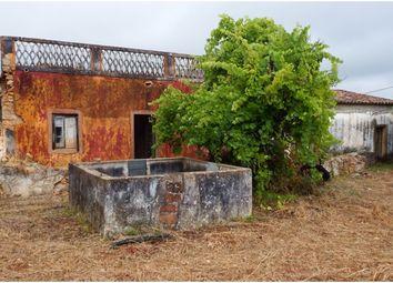 Thumbnail 1 bed farmhouse for sale in Moncarapacho E Fuseta, Olhão, East Algarve, Portugal