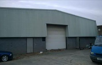 Thumbnail Commercial property to let in Units 3 & 4, Bexhill Road, Ninfield, Battle