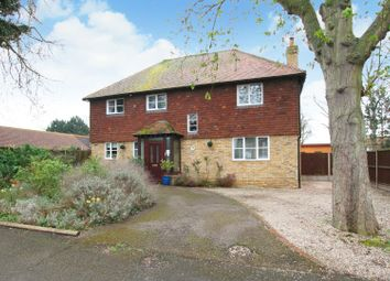4 bed detached house for sale in Orchard Road, Herne Bay CT6