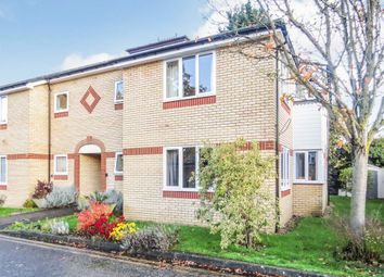 1 bed property for sale in Orchard Court, Reading RG2