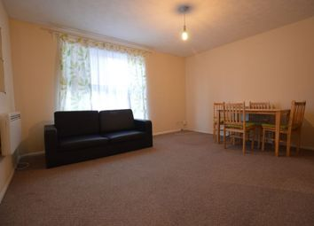 Thumbnail 1 bed flat to rent in Latchingdon Court, Forest Road, Walthamstow