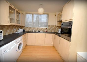 4 bed terraced house to rent in John Rous Avenue, Coventry CV4