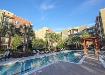 Thumbnail 3 bed apartment for sale in 135 Pier View Street #108, Mount Pleasant, Charleston County, South Carolina, United States