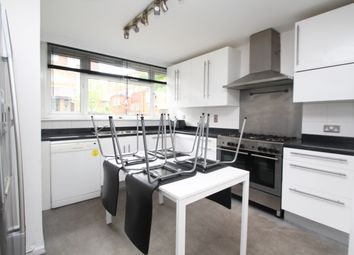 Thumbnail 3 bed terraced house to rent in Jupiter Way, Caledonian Road