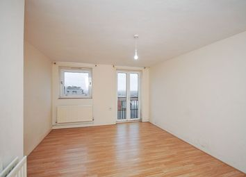 Thumbnail 1 bed flat to rent in Sowerby Close, London