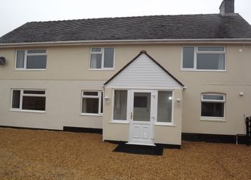 3 bed property to rent in Within Lane, Hopton, Stafford ST18
