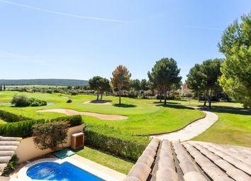 Thumbnail 3 bed villa for sale in Spain, Mallorca, Calvià, Santa Ponsa