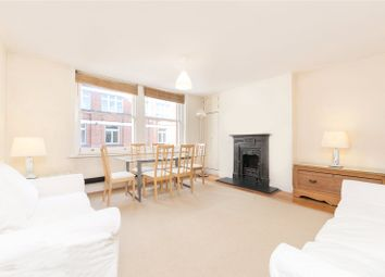 Thumbnail 2 bed flat to rent in Great Newport Street, Covent Garden, London