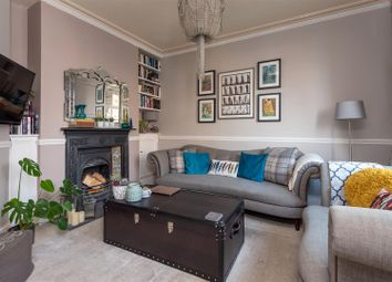 3 bed terraced house for sale in Wolverhampton Road, Stafford ST17
