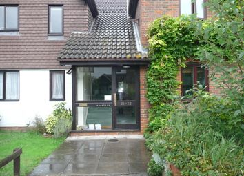 Thumbnail 1 bed flat to rent in Elmer Mews, Fetcham, Leatherhead