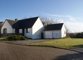 Thumbnail 3 bed bungalow for sale in Padstow, Cornwall, England
