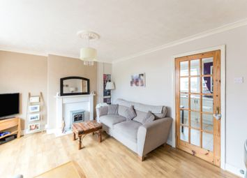 Thumbnail 3 bed semi-detached house for sale in Grange Walk, Misterton, Doncaster