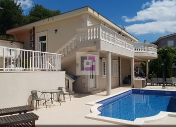 Thumbnail 6 bed villa for sale in Ciovo, Croatia