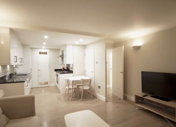 Thumbnail 1 bed flat to rent in Admiral Walk, Maida Vale