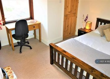 Thumbnail 3 bed shared accommodation to rent in St Margaret Road, Coventry