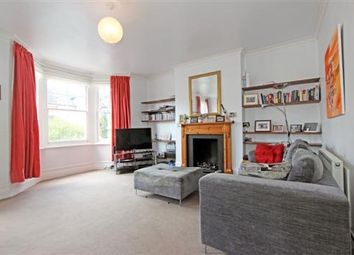Thumbnail 2 bed flat to rent in Lynette Avenue, Abbeville Road, Clapham, London