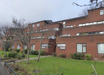 Thumbnail 1 bedroom flat for sale in Meadow Street, Coventry