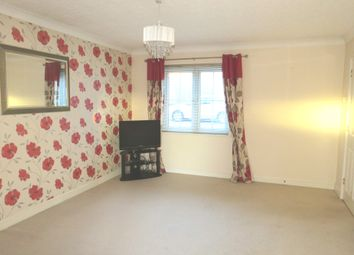 Thumbnail 3 bed semi-detached house for sale in Station Close, Egremont, Cumbria