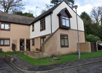 Thumbnail 2 bedroom flat for sale in Maidens Croft, Allendale Road, Hexham