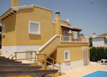 Thumbnail 3 bed chalet for sale in San Miguel, San Miguel De Salinas, Spain
