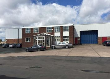 Thumbnail Office to let in Unit 80, Middlemore Industrial Estate, Smethwick