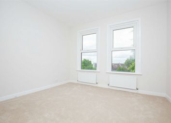 Thumbnail 3 bed flat for sale in Connaught Road, Harlesden, London