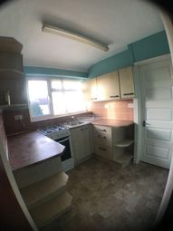 Thumbnail 2 bed flat to rent in Gaysham Avenue, Gants Hill
