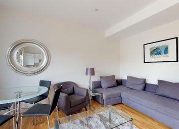 Thumbnail 2 bed maisonette to rent in Fulham Road, Fulham