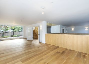 5 bed detached house for sale in Foyle Road, London SE3