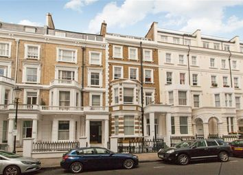 Thumbnail Studio to rent in Lexham Gardens, London